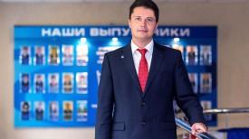 Александр Плащинский