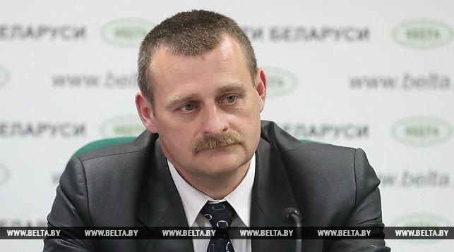 Андрей Прокошин