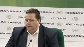 Виктор Маргелов