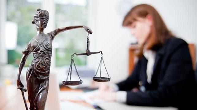 бесплатная юридическая консультация в рб телефон