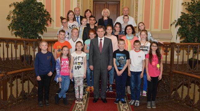 Фото пресс-службы Посольства Республики Беларусь в Российской Федерации