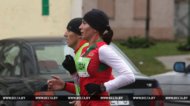 Татьяна Стефаненко