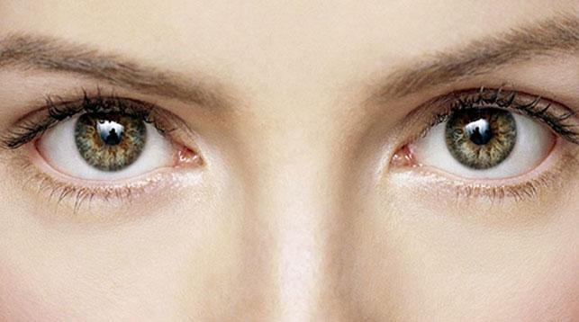 Отделение микрохирургии глаза открылось после ремонта в Брестской областной больнице