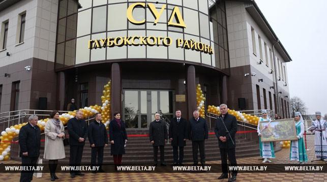 Выступает Владимир Андрейченко