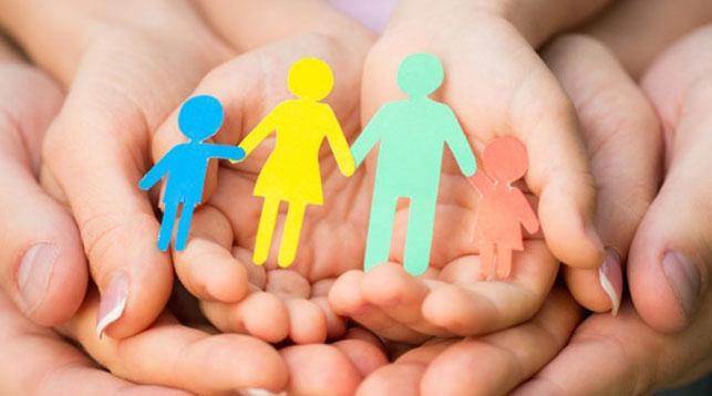 Детские дома семейного типа в 2018 году построят в Бресте, Пружанах и Пинском районе