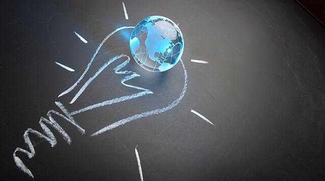 """Конференция """"Инновации. Образование. Энергоэффективность"""" пройдет в Барановичах 20-21 ноября"""