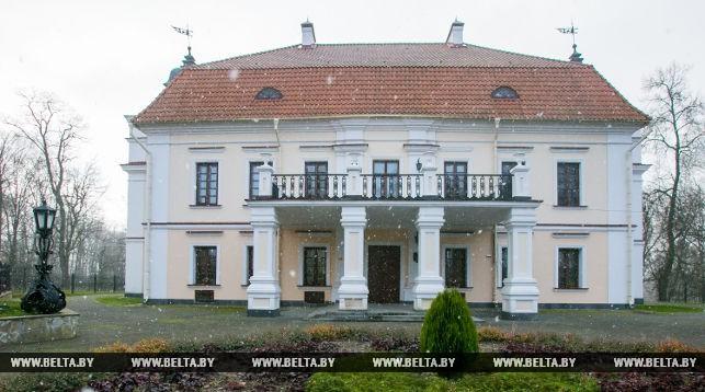 Берестейский мир в контексте истории и культуры Восточной Европы