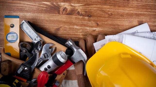 Реконструкцию Брестского технопарка планируется завершить к осени 2018 года