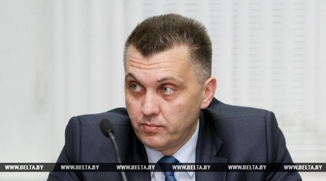 Дмитрий Плашков