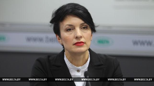 Около 70% населенных пунктов Брестской, Витебской и Гомельской областей попали под указ о развитии торговли