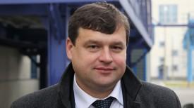 Андрей Бунаков. Фото из архива