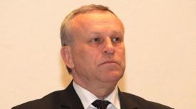 Владимир Цумарев