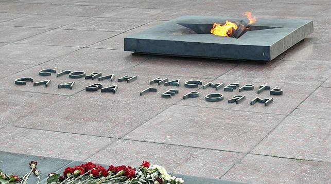 Международный слет Постов Памяти пройдет 26-29 марта в Бресте