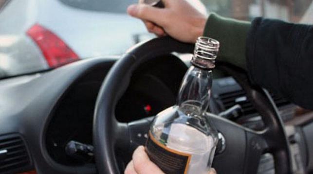 Брестчанин пьяным сел за руль и впал в алкогольную кому - 4 промилле
