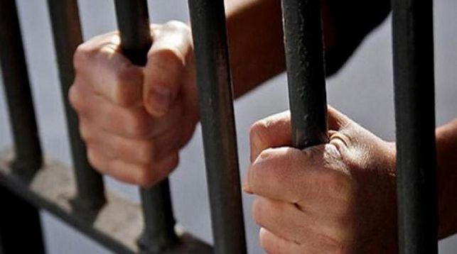 Житель Бреста приговорен к 22 годам за убийство с особой жестокостью