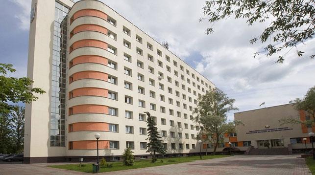 УСК по Витебской области