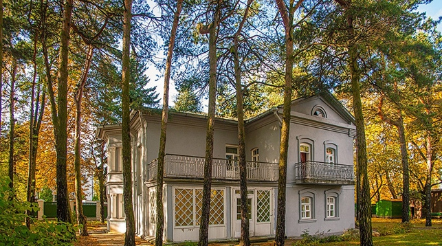 Фото Planeta Belarus