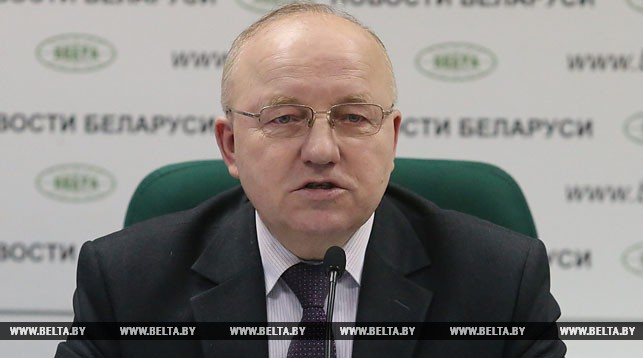 Тадеуш Стружецкий
