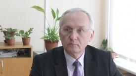 Борис Светлов. Фото из архива