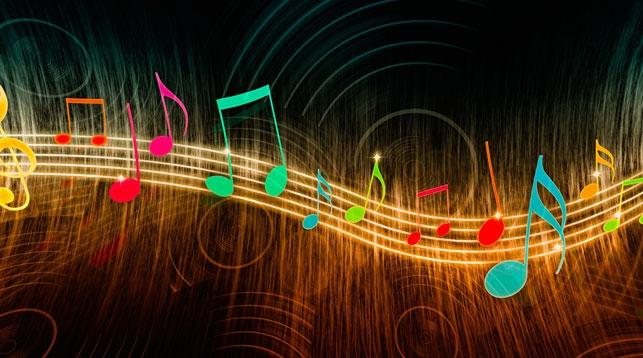 Объявлен конкурс песен для церемоний открытия и закрытия Евроигр-2019