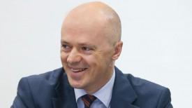 Вадим Писаревич