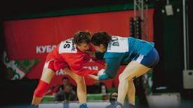 Фото Всероссийской федерации сайта