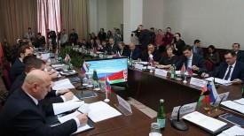 Фото с сайта Министерства спорта РФ