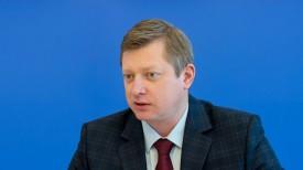 Денис Мужжухин