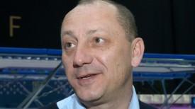 Дмитрий Поляруш. Фото Trend