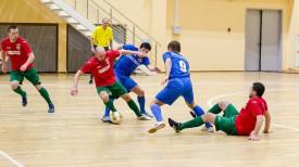 Фото Sport Naviny