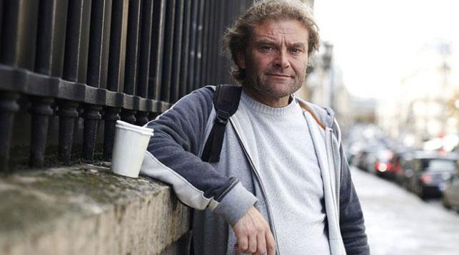 Жан-Мари Ругол. Фото AFP