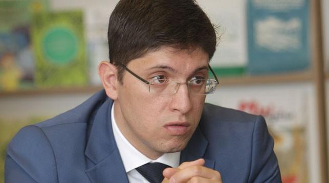 Эрвин Куртбединов