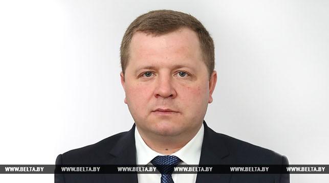 Виталий Дрожжа