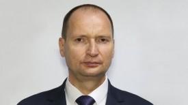 Александр Гучок
