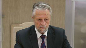 Франтишек Бублан