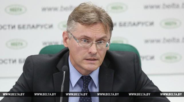 Игорь Фисенко