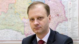 Владислав Щепов