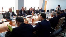 Фото с сайта посольства Беларуси в Египте