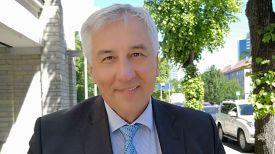 Анатолий Степусь