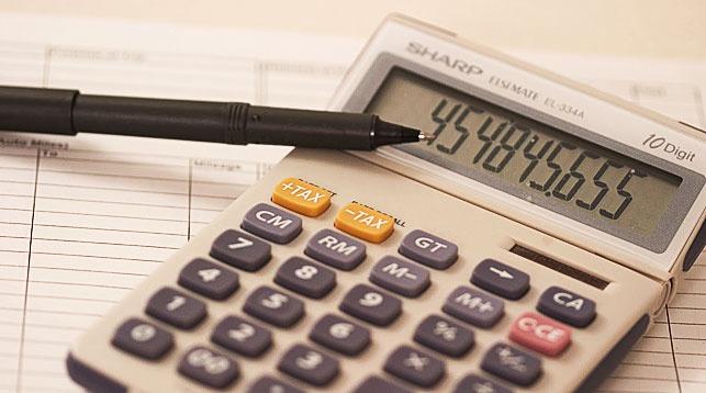 Единый налог для ИП предлагают рассчитывать по-новому