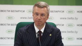 Владимир Колтович
