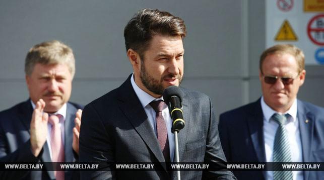 Вадим Закревский