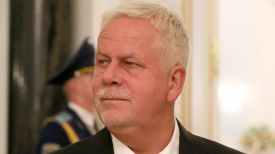 Жолт Чутора