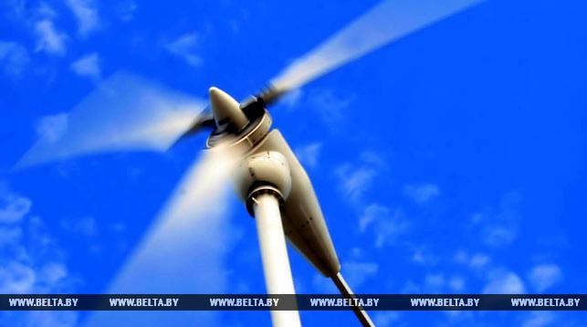 В Беларуси намерены пересмотреть стимулирующие меры для развития возобновляемых источников энергии
