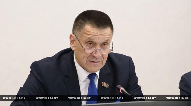 Владимир Пантюхов