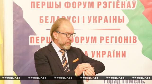 Геннадий Чижиков