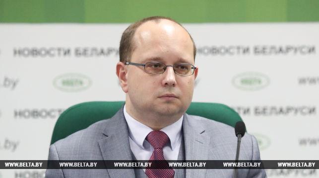 Виталий Сорокин