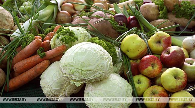 Нацбанк рассказал, как изменились цены на овощи, тарифы на проезд и услуги ЖКХ в ноябре