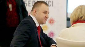 Евгений Шивко