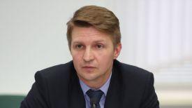 Дмитрий Улога